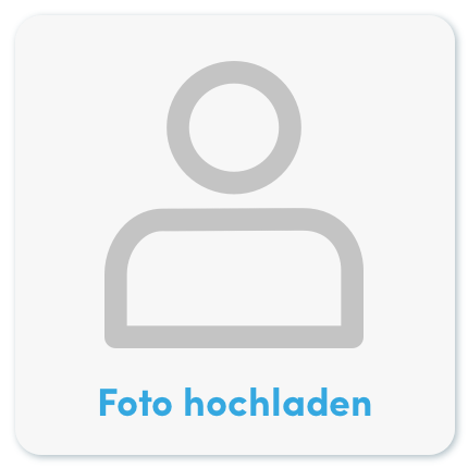 Avatar placeholder